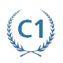 C1-Pharmazeuten